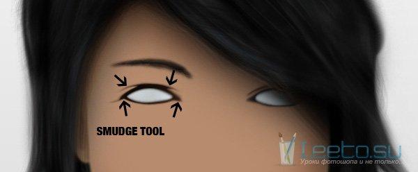 Совет 1: Как сделать белки глаз белее 36