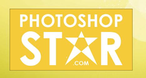 Рисование простого логотипа в ...: leeto.su/uroki_photoshop/risovanie/500496-risovanie-prostogo...