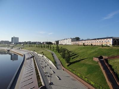 новости Екатеринбург