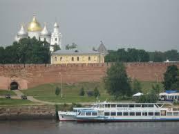 новости Великий Новгород