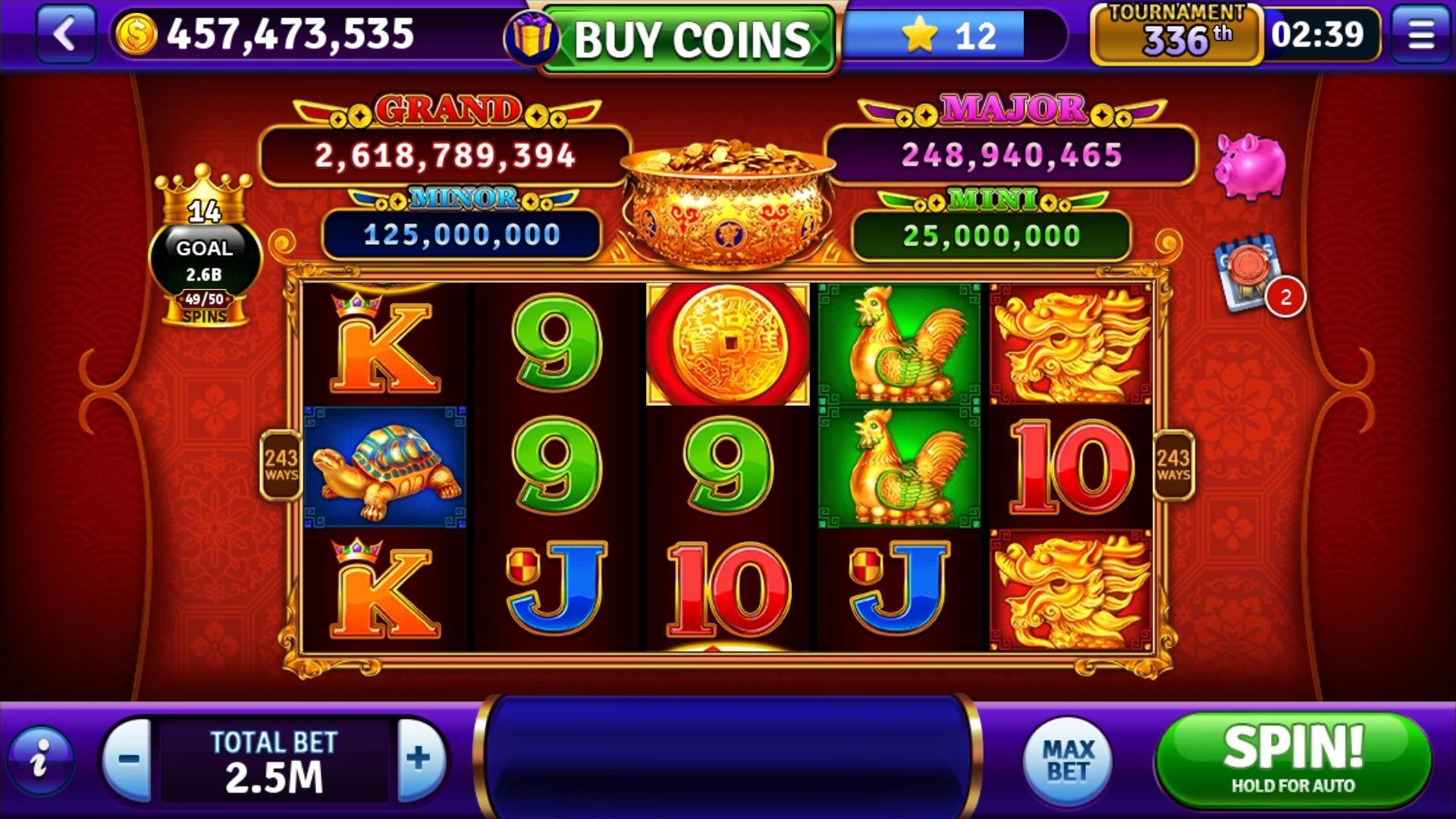 Spin City казино отзывы